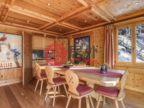 瑞士采尔马特的房产,编号36875585