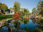 美国密歇根州Bloomfield Hills的商业地产,2670 Turtle Lake Drive #44 and #45,编号25165383