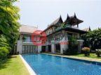 泰国普吉府普吉的房产,编号21472619