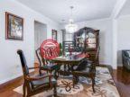 美国佛吉尼亚州威廉斯堡的公寓,317 Boltons Mill PW,编号61016385
