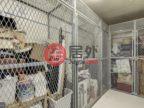 美国佛吉尼亚州阿灵顿的房产,851 N GLEBE RD #416,编号57976134