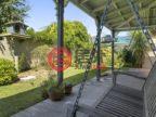 澳大利亚塔斯马尼亚Swansea的房产,10b Franklin Street,编号37063271