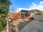 澳大利亚澳大利亚首都领地Isabella Plains的房产,24 Marengo Place,编号49954973