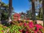 哥斯达黎加阿拉胡埃拉的房产,La Garita,编号41718465