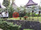 泰国普吉府Choeng Thale的房产,Layan,编号55827509