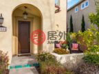 美国加州圣地亚哥的房产,编号46378797