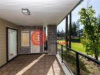 加拿大不列颠哥伦比亚省Langford的房产,1375 Bear Mountain Pkwy #114,编号48978023