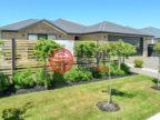 新西兰Canterbury RegionWaimakariri的房产,24 Brockelbank Drive,编号27996538