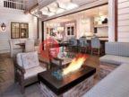 美国加州Corona Del Mar的房产,306 Orchid Avenue,编号52639230