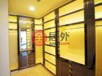 阿联酋迪拜迪拜的房产,Signature Villas Palm Jumeirah,编号50569992