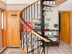 美国西佛吉尼亚州阿什比堡的公寓,136 LEON DR,编号59557644