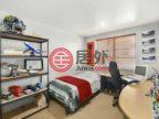 新西兰的房产,45 Woodhurst Drive,编号49455521