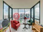 中国香港Hong KongCentral & Western的公寓,The Mayfair,编号45704175