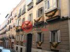 葡萄牙的房产,编号26082102