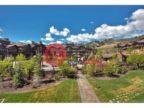 美国犹他州帕克市的房产,编号48993774