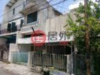 印尼Jawa TimurSurabaya的房产,ngagel wasana,编号52243155