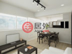 日本JapanTokyo的房产,1 Taito-Ku-Kaminarimon,编号52593214