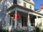 美国佐治亚州萨凡纳的房产,306 W 40th Street,编号51302673