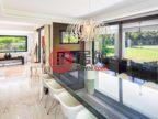 西班牙安达卢西亚马贝拉的房产,Río Real Golf Resort,编号51239022