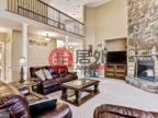 美国马里兰州富尔顿的房产,12115 FULTON RIDGE DR,编号51080059