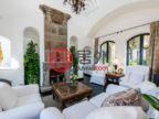 墨西哥瓜纳华托圣米格尔德阿连德的房产,Calle Porton 21,编号57269867