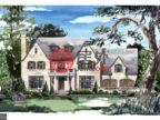 美国佛吉尼亚州麦克林的独栋别墅,681 B CHAIN BRIDGE,编号60236415
