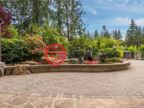 加拿大不列颠哥伦比亚省Langford的房产,1400 Lynburne Pl #210,编号49837336