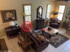 美国阿拉巴马州格尔夫海岸的房产,805 Lorrain Cir,编号50788144