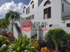 英属维尔京群岛罗德城的房产,Village Cay Garden Estates #9,编号51705284