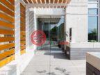 加拿大不列颠哥伦比亚省温哥华的房产,1460 Bute Street,编号50063648