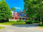 美国马里兰州安纳波利斯的独栋别墅,838 CHILDS POINT RD,编号55744100