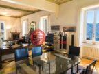 瑞士卢加诺的房产,Lugano,编号25121966