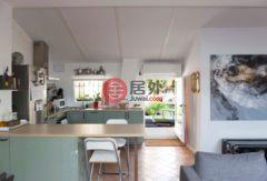 西班牙马德里的房产,Monte Esquinza 20, 4,编号44814459