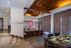 泰国普吉府普吉的房产,Soi Soi Yuan 1, Rawai,编号43978786