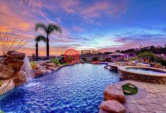 美国加州拉古纳尼格尔的房产,编号44929441