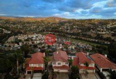 美国加州圣克莱门特的房产,编号43774242