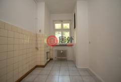 德国柏林柏林的房产,Gubener Str. 53,编号43920063