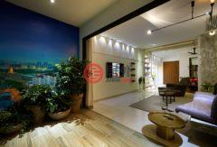 马来西亚吉隆坡的房产,The Rainz, Jalan Jalil Perwira 2 Bukit Jalil,编号41735591
