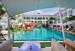 泰国素叻府苏梅岛的房产,lanna,编号44534041