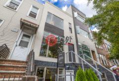 美国纽约州的房产,261a 19th Street,编号44033361