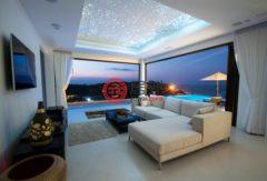 泰国的房产,Plai Laem Soi 7,编号43381657