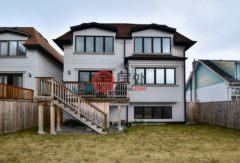 加拿大安大略省多伦多的房产,6b Farrell Ave.,编号41962410