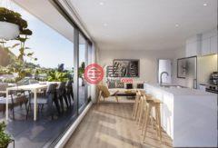 新西兰的房产,12-26 Barrack Rd, Mount Wellington,编号42013684