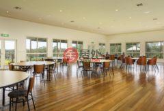 澳大利亚维多利亚州Big Hill的乡郊地产,3 Belvoir Park Road,编号39066909