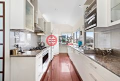 澳大利亚维多利亚州的房产,117-119 Mentone Parade,编号39382685