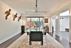 加拿大安大略省伯灵顿的房产,1190 Appleford Lane,编号44501520
