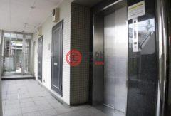 日本的房产,白金3丁目7−6,编号45578389