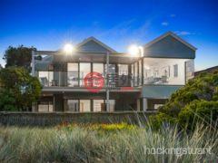 居外网在售澳大利亚8卧7卫局部整修过的房产总占地618平方米AUD 3,300,000