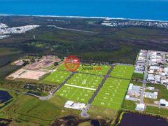 澳洲房产房价_昆士兰房产房价_库拉姆海滩房产房价_居外网在售澳洲库拉姆海滩总占地12000平方米的商业地产