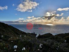 居外网在售智利蒙特港USD 20,000,000总占地200000000平方米的土地